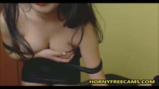 Small Cock But Nice Anal Creampie