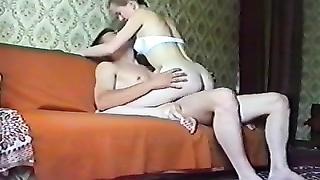 Fantastic Russian Teen Amateur Lovers Xxx  Homemade Tear Up