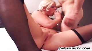 Amateur Girlfriend Homemade Arse To Mouth